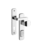 Security fittings Class 3